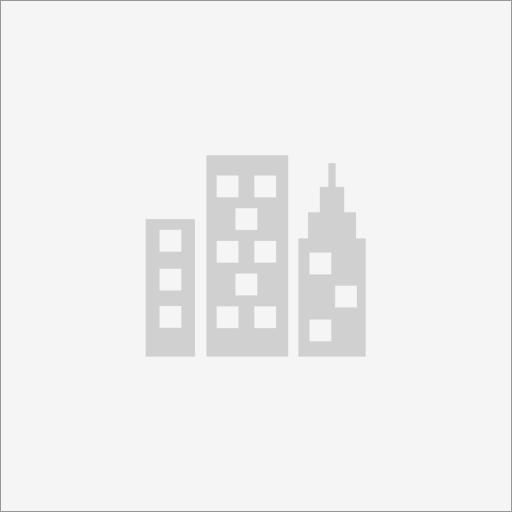 Sozial- und Jugendbehörde Stadt Karlsruhe
