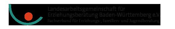 Landesarbeitsgemeinschaft für Erziehungsberatung Baden-Württemberg e.V.